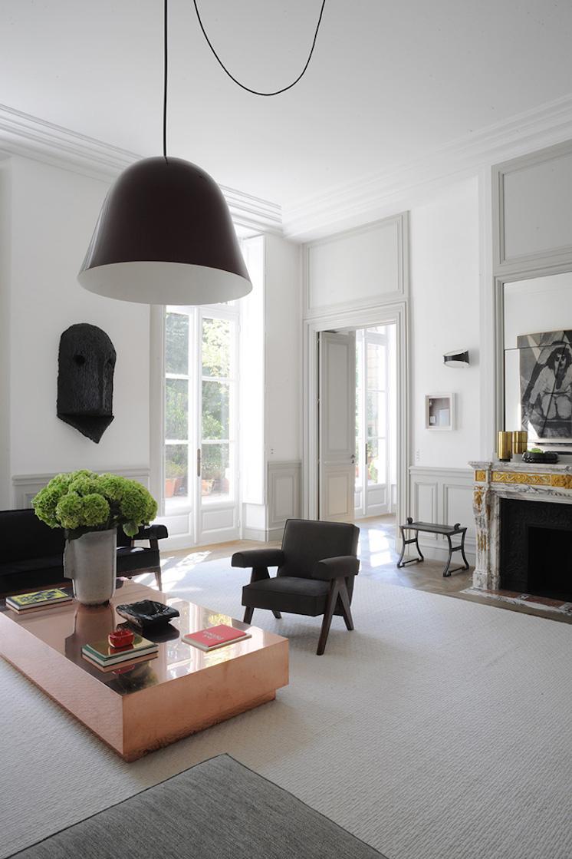Est-Magazine-Joseph-Dirand-paris-apartment-Adrien-Dirand-051