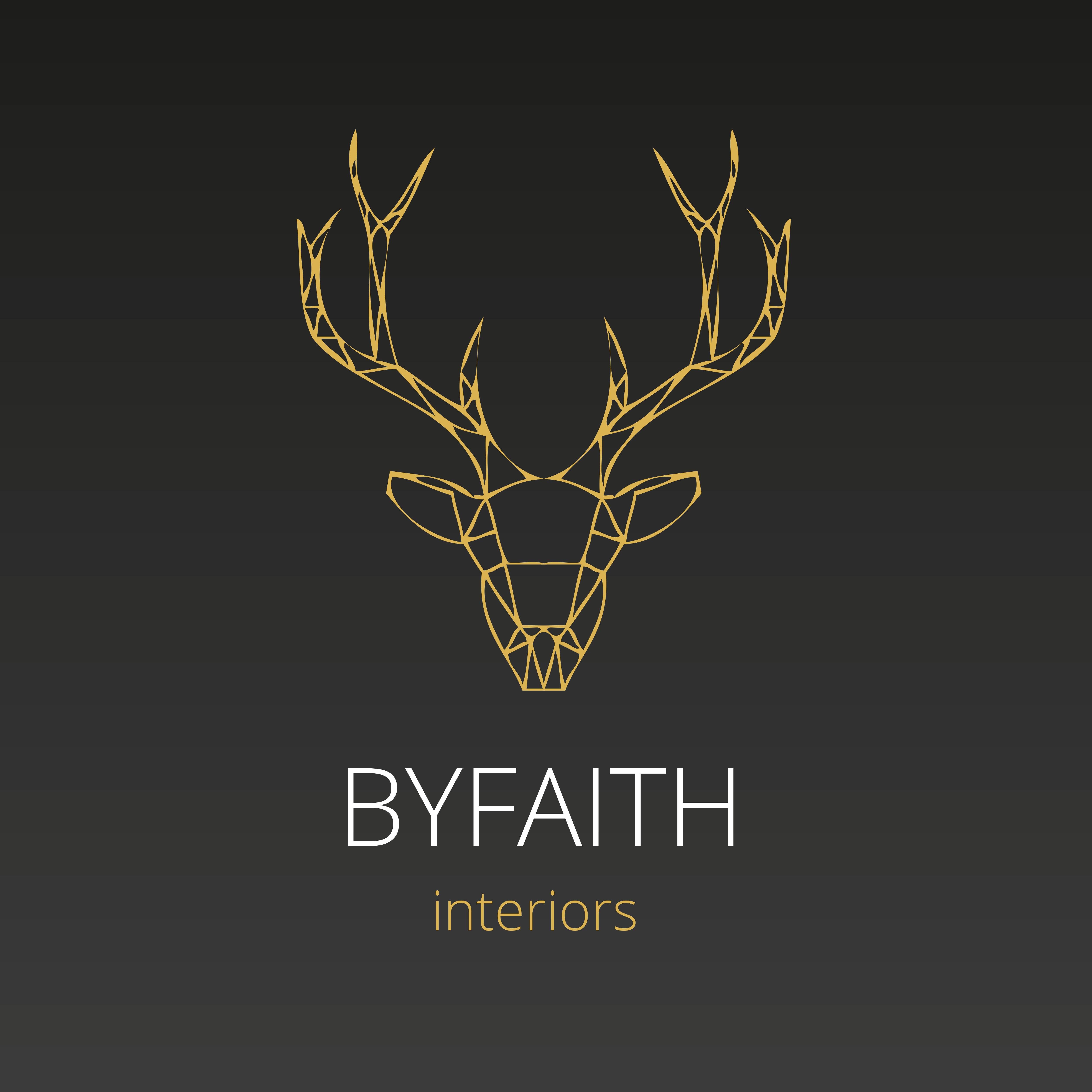 Logo BFI 05