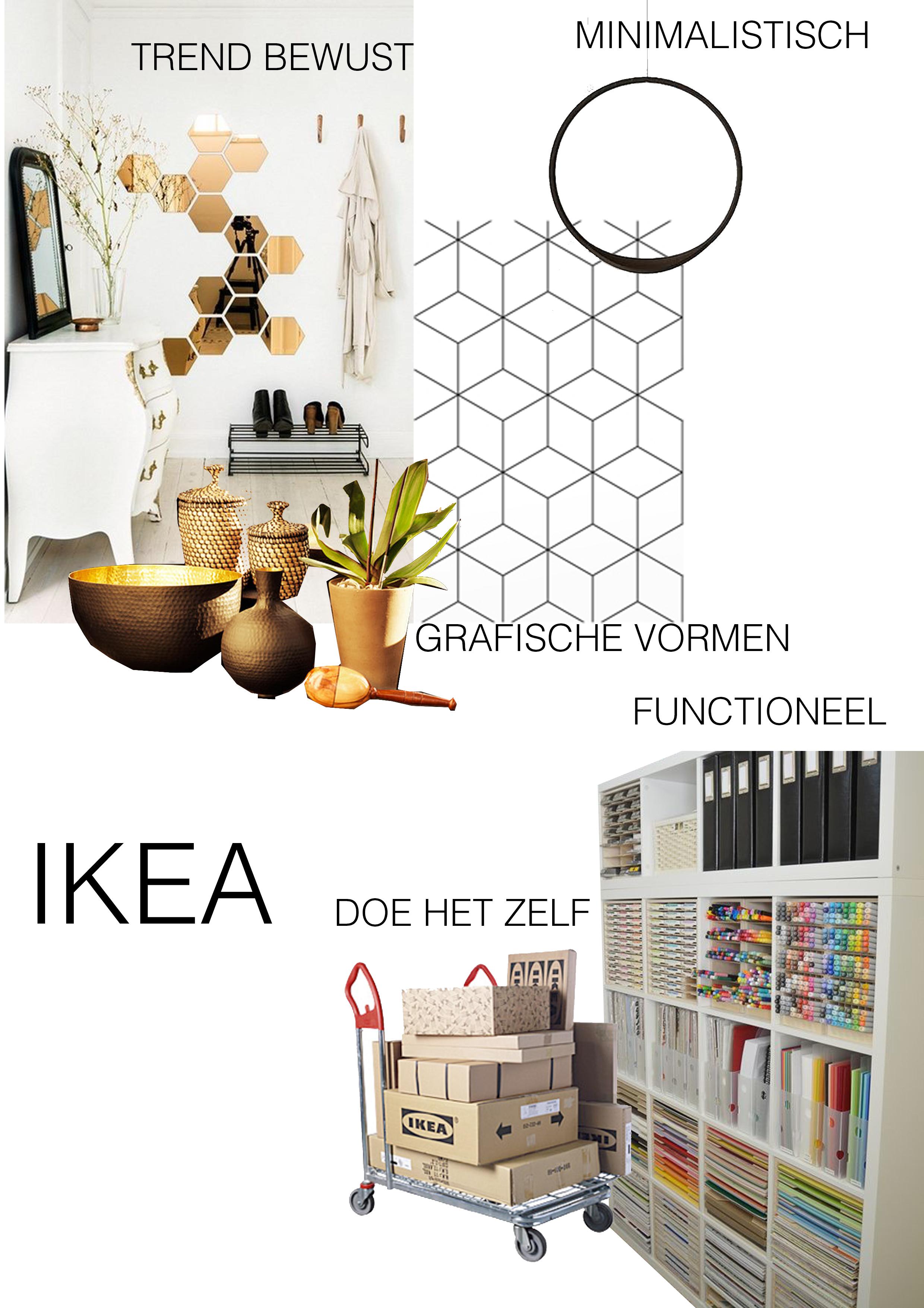 IKEA MOODBOARD1