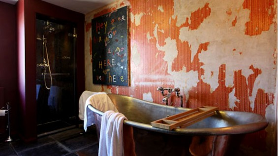 rough-luxe-design-hotel-london-bath-565x316